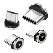 top 8 most popular magnetic <b>8 pin</b> usb <b>charging charger</b> iphone list ...