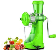 <b>Hand Juicers</b> - Buy <b>Hand Juicers</b> Online at Best Prices In India ...