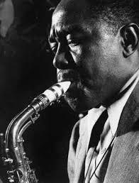 Картинки по запросу джаз
