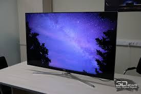 жк телевизор ultra hd philips 50pus6523 50 дюймов