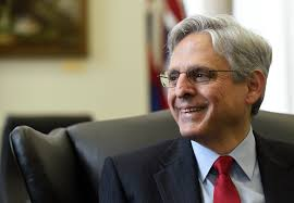 Merrick Garland asked to probe perjury allegations against Brett ...