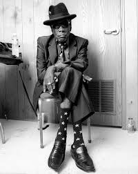 <b>John Lee Hooker</b> music, videos, stats, and photos   Last.fm