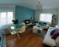 Tiny Living Room Apartment Room Ideas The Home Sitter Home Improvement Diy