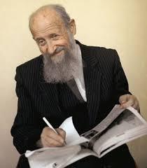 Лучшие книги <b>Вильяма Васильевича Похлебкина</b>