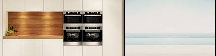 Kitchen Appliances Specialists Webber Asia German Quality And Design