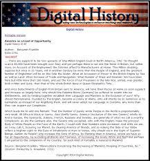 essay on native american culture    term paper academic service essay on native american culture
