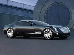 سيارات فاخرة و رائعة images?q=tbn:ANd9GcR