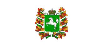 Открытые данные | Администрация Томской области