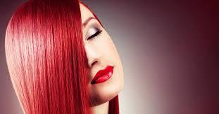 <b>Безаммиачные краски для волос</b>: новое поколение | Passion.ru