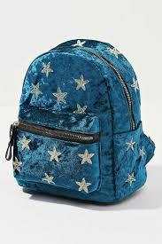 Бархатный <b>рюкзак для девочек VITACCI</b> купить со скидкой за 870 ...