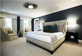 bedroom ceiling designs digihome