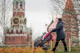 Раскрыты <b>правила выживания в</b> России: Общество: Россия ...