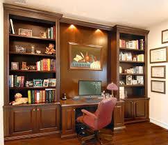 custom bookcases orlando wood shelving wooden wall units bookcase lighting ideas