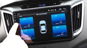 """ТОПОВОЕ 10"""" <b>ГУ</b> 2019 для Hyundai Creta и не только! Idoing ..."""