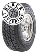 <b>215/80 R15</b> Tyres | Order tyres online today at Blackcircles.com