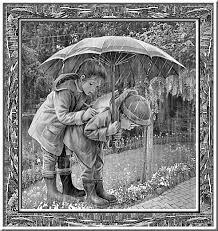 Image result for تصاویرمتحرک باران