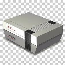 Развлекательная система <b>Super Nintendo</b> GameCube Wii ...