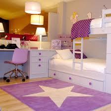 room rugs uk