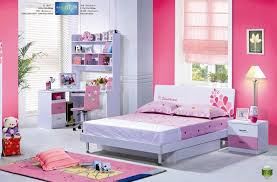 furniture for teenage girl bedrooms. furniture for teenage girl bedrooms