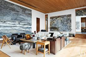 10 beautiful living room ideas by interior designers peter marino living room ideas 10 beautiful beautiful living room