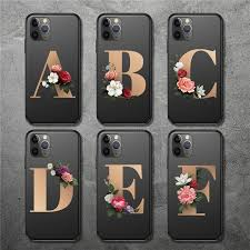 Special Offers gold flower case <b>iphone</b> 5 ideas and get free shipping ...