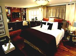 interesting bedroom color combinations brown idea with beautiful amusing bedroom decor ideas bedroom office combo decorating simple design
