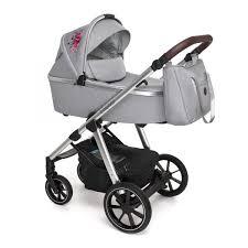 <b>BABY DESIGN</b> — <b>коляски</b>, стульчики для кормления, автокресла ...