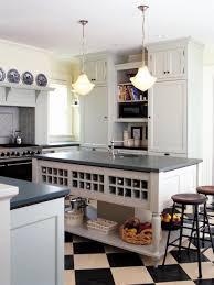 Kitchen Cabinet Makeover Diy Diy Kitchen Cabinet Ideas Projects Diy