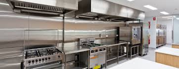 Used Kitchen Appliances Used Commercial Kitchen Appliances Parsimag