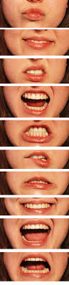 mouth references by miko noire com on any of the images uploaded on this profile are to use as reference for art no need for credits all photos belong to good girl marty