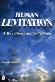 Image result for can people levitate while meditating