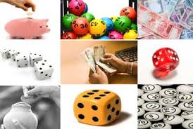 Image result for lotteries