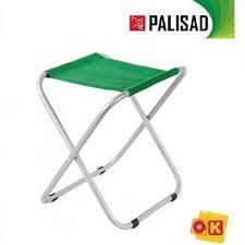 <b>Стул</b> складной. <b>PALISAD Camping</b>., цена 2 700 Тг., купить в ...