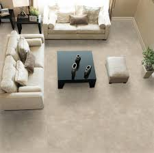 plush living room reclining flooring plush tile marble gorgeous small living room with double sofa