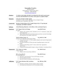 good objective resume eltermometro co resume objective civil engineering internship resume objective internship engineering objective resume objective for internship resume