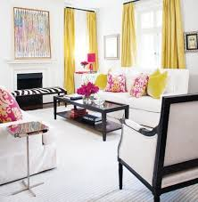 chic living room chic living room
