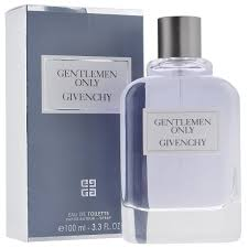 "<b>Givenchy Givenchy</b> ""<b>Gentlemen Only</b>"" Men <b>Туалетная</b> вода ..."