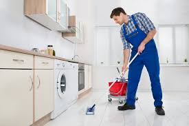 clean kitchen: how to clean kitchen floors how to clean kitchen floors how to clean kitchen floors