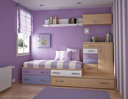 arranging bedroom furniture in a small room arranging bedroom furniture