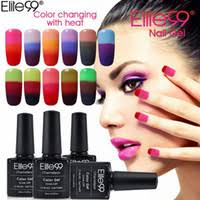 Wholesale Mood Changing <b>Gel</b> for Resale - Group Buy Cheap ...