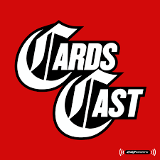 Cards Cast: A Louisville Cardinals athletics podcast