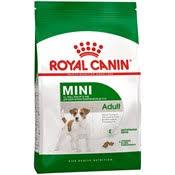 <b>Корма для собак Royal</b> Canin — купить сухой корм для собаки ...