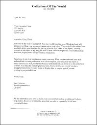 legal letter cc format sample resumes sample cover letters legal letter cc format business letter template form letter sample letter format pdf resume