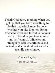 Charles Kingsley Quotes (77 Quotations) - Page 4