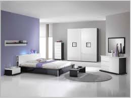 elegant modern bedroom furniture design ideas with shiny grey marble laminate floor and fascinating solid suport bedroom furniture designs pictures