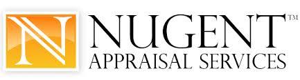 Image result for nugent appraisal
