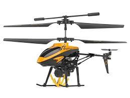 <b>Радиоуправляемые вертолеты</b> WLToys - купить ...