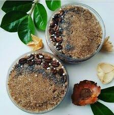 Handmade кофе <b>скрабы</b> для тела и очистки - огромный выбор по ...