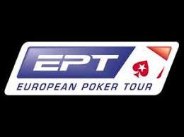 Европейский Покерный Тур 2013