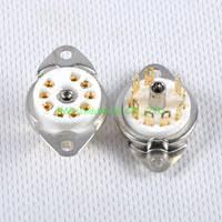 <b>Tube socket</b> - Shop Cheap <b>Tube socket</b> from China <b>Tube socket</b> ...